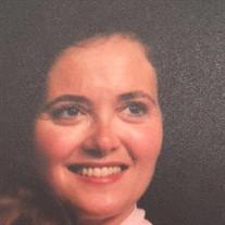 Sharon Rinaldi