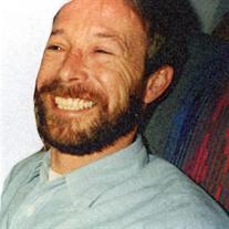 Kim R.  Bushey