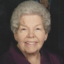 Helen A. Draves