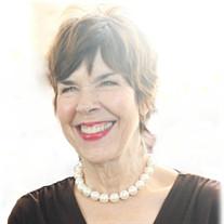 Joan Marie Menville Briney