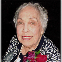 Evelyn T. Hannie