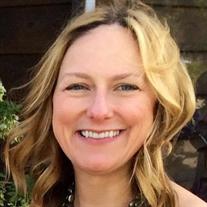 Kristin Lee Carleton
