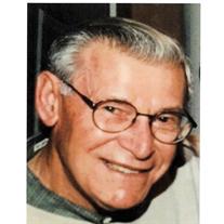 George J.  Yurcak