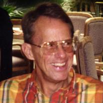 James  Dallas Glenn