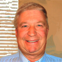 Douglas Alan GAUMER