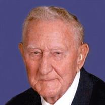 LeRoy Koenen