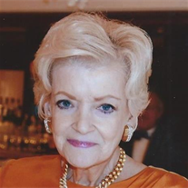 Cheryl Jeanette Redmon