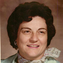 Joyce E. Baldwin