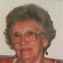 Louette Christopher Johnson