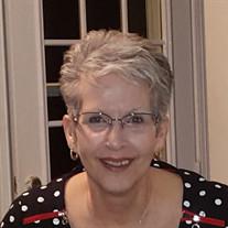 Mrs. Judith H. Baker