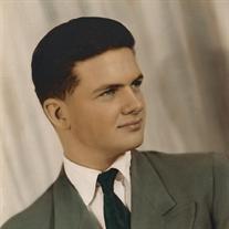 Jerry  A.  Roeder