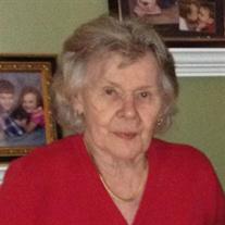 Joanne  G. Kapala