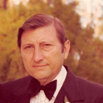 John A. Wilkes Jr.