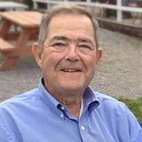 John L. Green MD