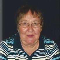 Marge Selken