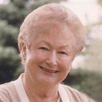 Harriet H. Brossard
