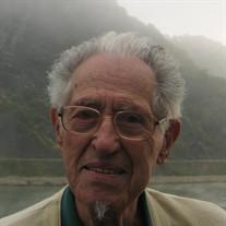 E. Harold  Scholl
