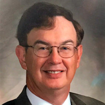 Dr.  Richard E.  Polly