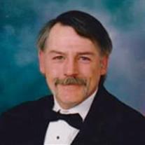 Jeffrey Lynn Klett