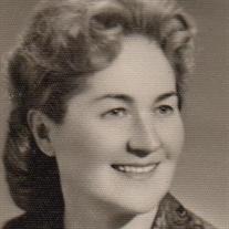 Miroslawa Medrek