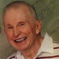 John Joseph Rutledge