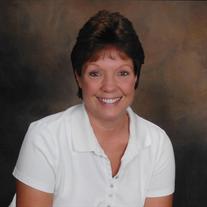 Susan l. Jones