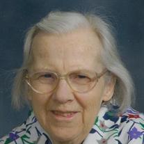 Bethel Wesner