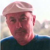 "John ""Jack"" Raymond Darrah"