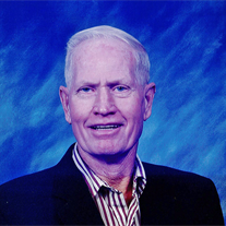 Jerry Dale Johnson