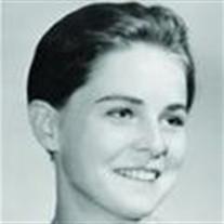 Mary Diane Floom Conrad