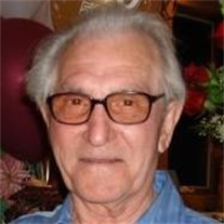 Alfio Barbarino