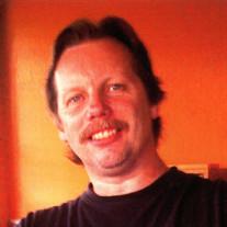 Gene Clair Eakin