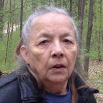 Karen L. Barber