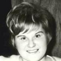 Sandra A. Blum