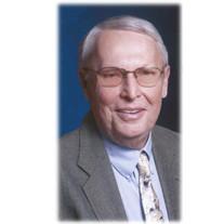 """Charles H. """"Pheeze"""" Kemper"""