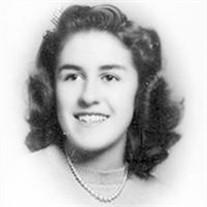Jeanne Pat Schmitt