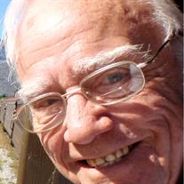 Merrill Chisholm Vann