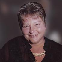 Ruth Bont