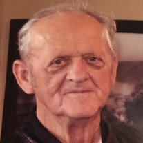 Samuel Anthony Hutchison