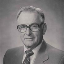 Charles H. Milligan