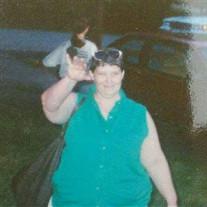 Ms. Patricia Barker