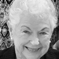 Carolyn Stagner