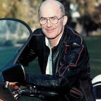 William R. Fulton
