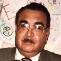 Don Lee  Medina