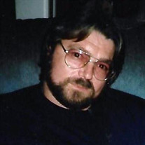 Michael Ray Grandstaff