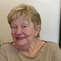 Marcella A. Bitler