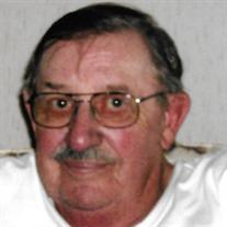 "Willard N. ""Bill"" Doepker"
