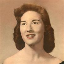 Frances Louise Insani