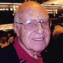 Gordon C. Kriehn