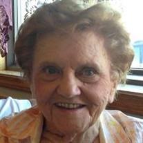 Lois L. Rupp